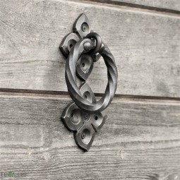 Door knockerHandles and Door Knockers