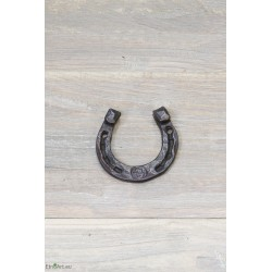 Horseshoe SmallSouvenirs and Gifts