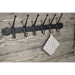 Coat rack Pags and Coat racks