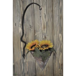 Plant hangerHolder for flowers