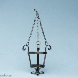 Metal Plant HangerHolder for flowers