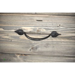 Cupboard handleHandles and Door Knockers